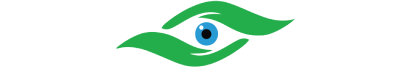 dark logo retina