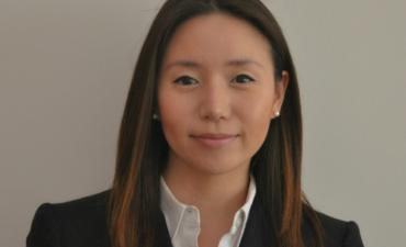 Dr. Hana Na