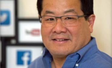 Dr. Randall Wong