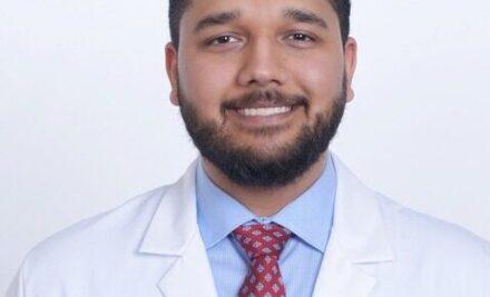 Dr. Obaidullah Faiq